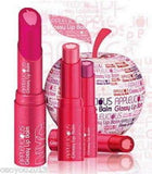 NYC Applelicious Glossy Lip Balm - 357 Apple Blueberry Pie, Lip Balm & Treatments, NYC Applelicious, makeupdealsdirect-com, [variant_title], [option1]