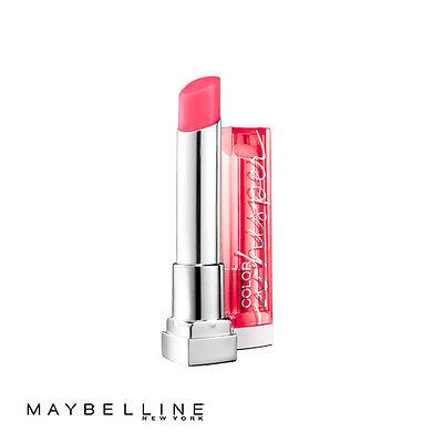 Maybelline New York Color Whisper Lip Stick 3 G PINK POSSIBLITIES 65, Lipstick, Maybelline, makeupdealsdirect-com, [variant_title], [option1]