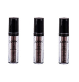 Nyx Rollon Shimmer for Eyes, Face and Body 13 Chestnut Choose Pack, Body Sprays & Mists, Nyx, makeupdealsdirect-com, Pack of 3, Pack of 3