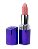 Rimmel Moisture Renew Lipstick CHOOSE YOUR COLOR, Lipstick, Rimmel, makeupdealsdirect-com, 705 Let's Get Naked, 705 Let's Get Naked
