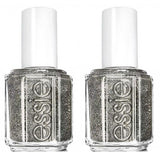 Essie Nail Polish, 963 Ignite The Night Choose Your Pack, Nail Polish, Essie, makeupdealsdirect-com, Pack of 2, Pack of 2