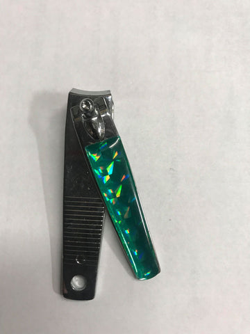 Small Nail Clippers, Manicure/Pedicure Tools & Kits, Unbranded, makeupdealsdirect-com, [variant_title], [option1]