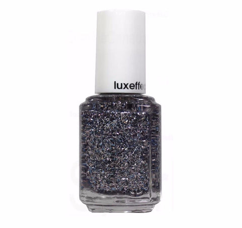 Essie Luxeffects Nail Polish, 940 Fringe Factor, Nail Polish, essie, makeupdealsdirect-com, [variant_title], [option1]