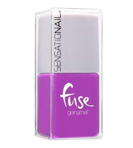 Sensational Fuse Gelnamel Nail Color-e-motion, Nail Polish, Sensationail, makeupdealsdirect-com, [variant_title], [option1]