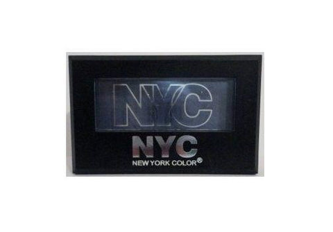 N.y.c. / Nyc City Mono Eyeshadow #915 Broadway Look, Eye Shadow, NYC, makeupdealsdirect-com, [variant_title], [option1]