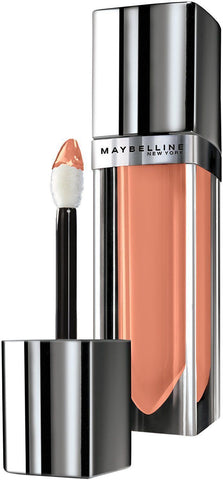 Maybelline Colorsensational The Elixir, 060 Nude Illusion, Lipstick, Maybelline  - MakeUpDealsDirect.com