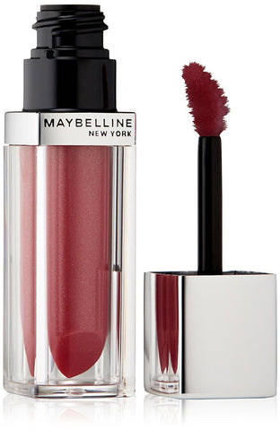 "Maybelline New York Color Sensational Elixir Lip Color ""CHOOSE YOUR SHADE!"", Lipstick, Maybelline, makeupdealsdirect-com, [variant_title], [option1]"
