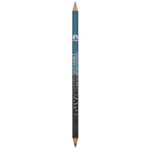 "Nyc Eyeliner Duet,""Choose Your Shade!"", Eyeliner, Nyc, makeupdealsdirect-com, You've got the Power, You've got the Power"