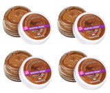 1/2/3/4/5/6 Covergirl Whipped Creme Foundation, 365 Tawny Bulk Packs, Foundation, Covergirl, makeupdealsdirect-com, Pack of 4, Pack of 4