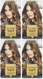 L'Oreal Superior Preference Ombre Touch Hair Color OT6 Light Brown To Dark Blond, Hair Color, L'Oréal Paris, makeupdealsdirect-com, PACK OF 4, PACK OF 4