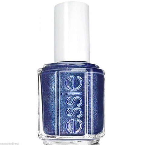 Essie Nail Polish Lacquer Lots Of Lux  Hs1490, Nail Polish, Essie, makeupdealsdirect-com, [variant_title], [option1]