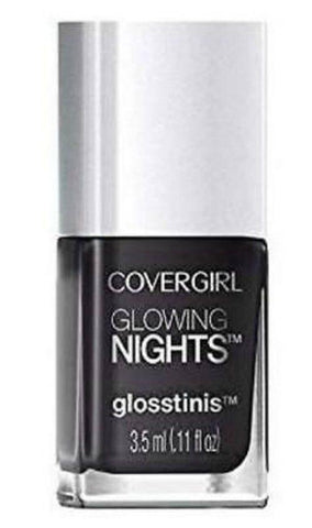 Covergirl Glowing Nights 690 Laser Light, Nail Polish, CoverGirl, makeupdealsdirect-com, [variant_title], [option1]