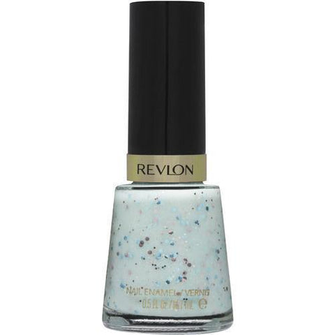 Revlon Nail Enamel 430 Whimsical, Nail Polish, Revlon, makeupdealsdirect-com, [variant_title], [option1]