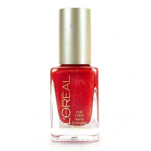 L'Oreal Paris Nail Color  #450 Rendezvous, Nail Polish, L'Oreal Paris, makeupdealsdirect-com, [variant_title], [option1]