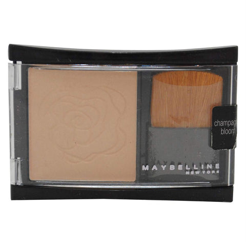 MAYBELLINE - CHAMPAGNE BLOOM - FIT ME! BLUSH, Blush, Maybelline, makeupdealsdirect-com, [variant_title], [option1]
