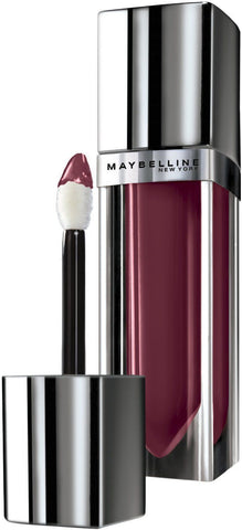 Maybelline  Color Sensational Color Elixir Lip Color,  Amethyst Potion, Lipstick, Maybelline  - MakeUpDealsDirect.com