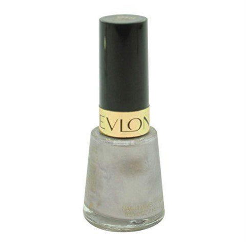 Revlon~ NAIL ENAMEL Nail Polish - 918 SILVER SCREEN, Nail Polish, Revlon, makeupdealsdirect-com, [variant_title], [option1]