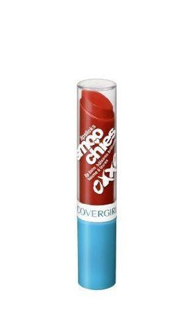 CoverGirl 225 Lipslicks Smoochies Lip Balm, Tweet Me, Lipstick, CoverGirl, makeupdealsdirect-com, [variant_title], [option1]