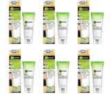 Garnier Skin Renew Dark Spot Hand Treatment Spf30, 2.7oz Choose Your Pack, Hand & Nail Treatment Creams, Garnier, makeupdealsdirect-com, Pack of 6, Pack of 6