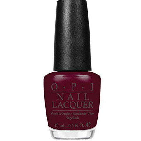 OPI C06- PEPE'S PURPLE PASSION - Full Size Lacquer 15ml., Other Nail Care, OPI  - MakeUpDealsDirect.com
