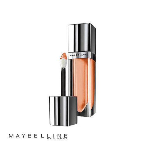 Maybelline Color Sensational Elixir Lip Color - 115-sandy Sensation, Lipstick, Maybelline, makeupdealsdirect-com, [variant_title], [option1]