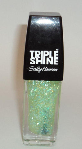 Sally Hansen  #340 Scale Up Triple Shine Nail Color, Nail Polish, Sally Hansen, makeupdealsdirect-com, [variant_title], [option1]