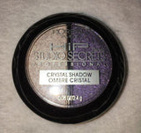 . 2 Pack - L'oreal Hip Studio Secrets Professional Crystal Eyeshadow, 519 Charming, Eye Shadow, L'Oreal  - MakeUpDealsDirect.com