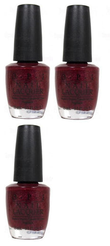 Lot Of 3 Opi Nail Lacquer Pepe's Purple Passion, Other Nail Care, OPI, makeupdealsdirect-com, [variant_title], [option1]