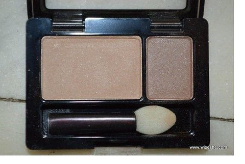 Maybelline ExpertWear Eyeshadow Duo, Choose Your Shade, Eye Shadow, Maybelline, makeupdealsdirect-com, 70D Browntones, 70D Browntones