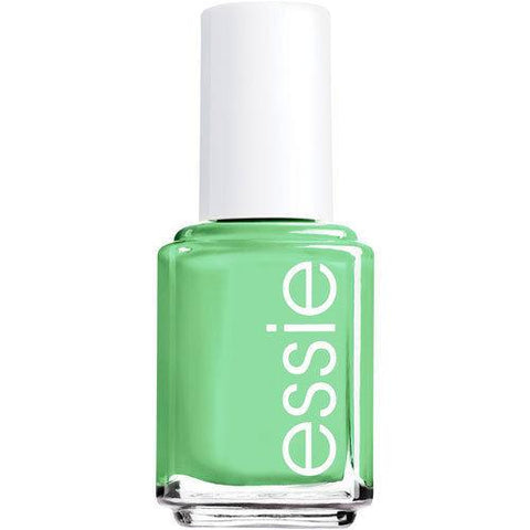 Essie Nail Polish, MOJITO MADNESS, Brand New Full Size Bottle, Nail Polish, Essie, makeupdealsdirect-com, [variant_title], [option1]