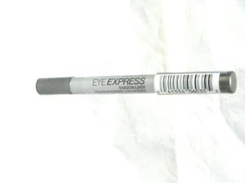 Maybelline  Stormy Skies Eye Express Shadow/Liner, Eye Shadow, Maybelline, makeupdealsdirect-com, [variant_title], [option1]