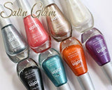 "Sally Hansen Satin Glam Nail Polish, ""Choose Your Shade!"", Nail Polish, Nail Polish, makeupdealsdirect-com, [variant_title], [option1]"
