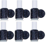 Essie Nail Polish Belugaria 964 Party Gift Clearance Bulk Lot Choose Ur Pack, Nail Polish, Essie, makeupdealsdirect-com, 6 Pack, 6 Pack