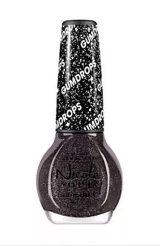 Ni199 - Nicole By Opi Nail Lacquer - A-nise Treat .5oz, Nail Polish, Nicole By OPI, makeupdealsdirect-com, [variant_title], [option1]