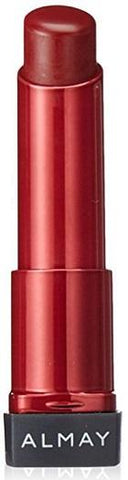 Almay Smart Shade Butter Kiss Lipstick, 120 Red/medium Choose Your Pack, Lipstick, Almay, makeupdealsdirect-com, Pack of 1, Pack of 1