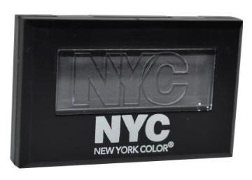 Nyc City Mono Eye Shadows, 915 Broadway Look Choose Your Pack, Eye Shadow, Nyc, makeupdealsdirect-com, Pack of 1, Pack of 1