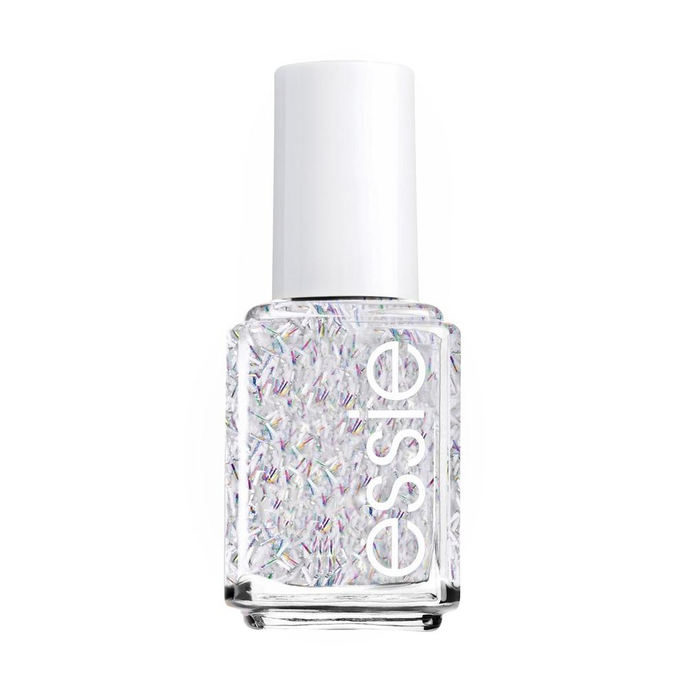 Essie Nail Polish, 959 Peak Of Chic Choose Your Pack
