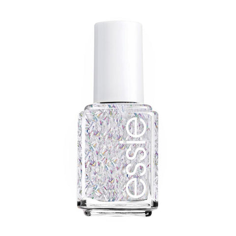 Essie Nail Polish, 959 Peak Of Chic Choose Your Pack, Nail Polish, Essie, makeupdealsdirect-com, Pack of 1, Pack of 1