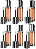 Maybelline Colorsensational The Elixir Lipstick, 55 Glistening Amber Choose Pack, Lipstick, Maybelline, makeupdealsdirect-com, Pack of 6, Pack of 6
