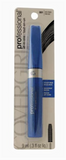 Covergirl All In One Professional Mascara YOU CHOOSE, Mascara, Covergirl, makeupdealsdirect-com, 001 Very Black (Straight Brush), 001 Very Black (Straight Brush)