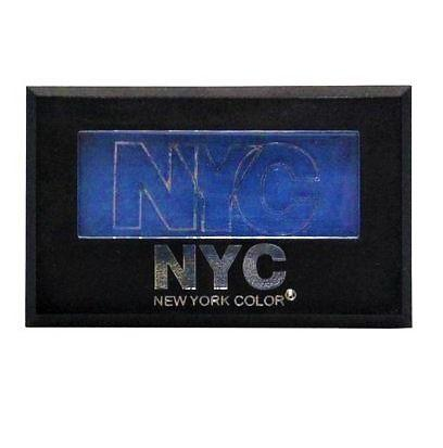 NYC New York Color City Mono Eye Shadow, 909 Manhattan Gaze CHOOSE YOUR  PACK, Eye Shadow, Nyc, makeupdealsdirect-com, Pack of 1, Pack of 1