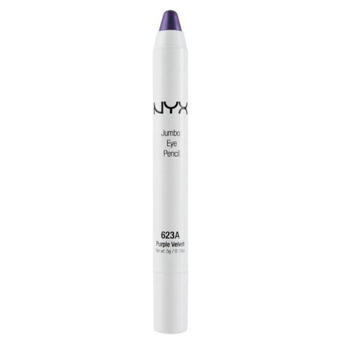 Nyx Jumbo Eye Pencil Eye Liner Choose Your Pack, Eyeliner, Nyx, makeupdealsdirect-com, Pack of 1, Pack of 1