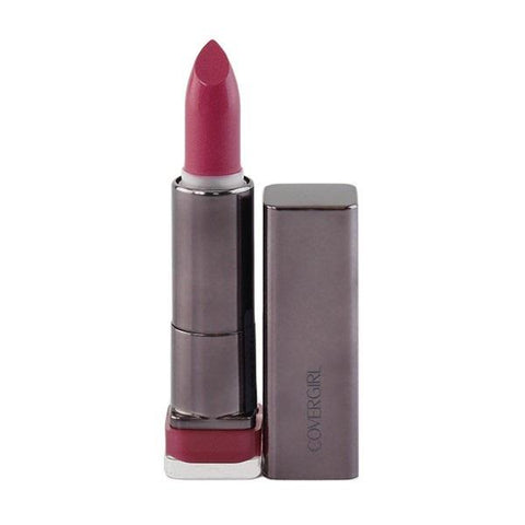 Covergirl Lip Perfection Lipstick, 324 Tantalize Choose Your Pack, Lipstick, Covergirl, makeupdealsdirect-com, Pack of 1, Pack of 1
