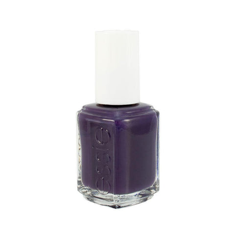 Essie Nail Polish Lacquer 0.46 Oz UNDER THE TWILIGHT Purple 859, Nail Polish, Essie, makeupdealsdirect-com, [variant_title], [option1]