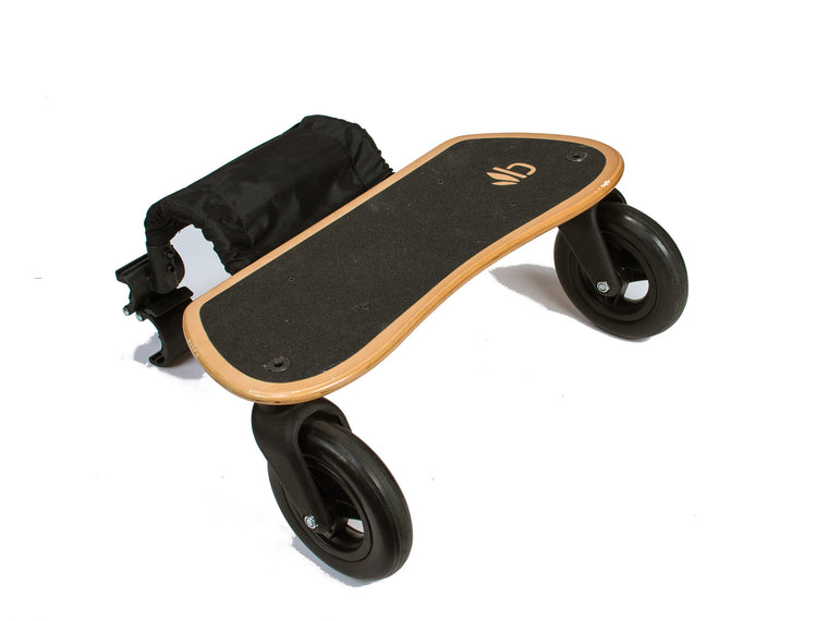 Mini Board Toddler Board