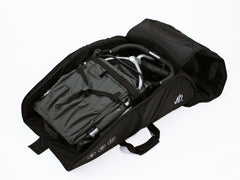 Bumbleride Indie/ Speed/ Indie 4 Travel Bag with Indie Folded Canada