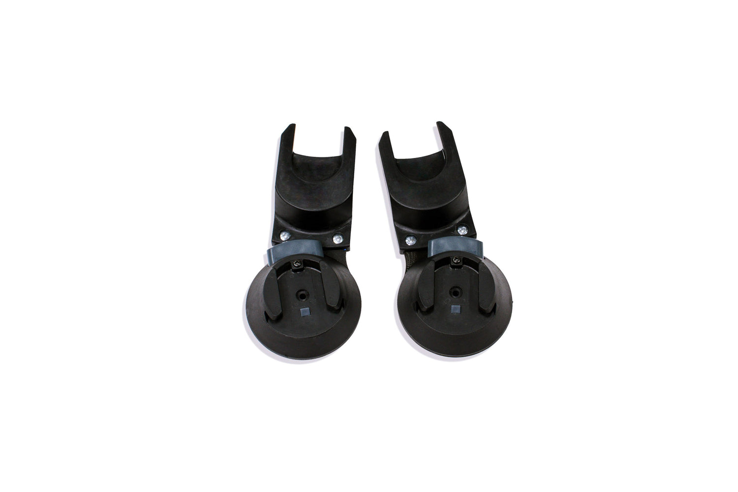 Indie / Speed Car Seat Adapter - Clek/ Maxi Cosi/ Cybex/ Nuna