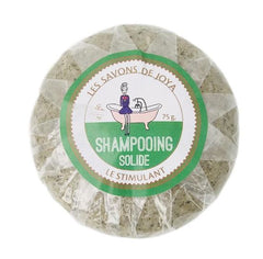 https://ma-boutique-henne.com/collections/les-shampoings-solides/products/shampoing-solide-stimulant-anti-chute-les-savons-de-joya