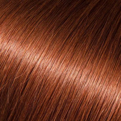 coloration végétale naturelle brun cuivré copper brown, cheveux chatain foncé marron, châtain, brun, clair, brown, dark brown, Acajou Radico, rouge, vin rouge, red wine, color me, bourgogne, hair colour, Henné, Manjistha, henné violine, violet, couvre cheveux blancs, henna, katam, biologique, vegan, boutique, chevelure
