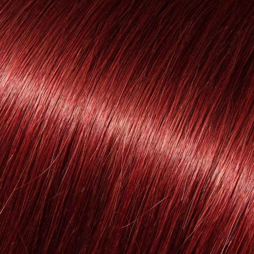 coloration végétale naturelle cheveux Wine Red, vin rouge, violine, poupre, Acajou Radico, rouge, vin rouge, red wine, mahogany, bourgogne, hair colour, me, Henné, Manjistha, orcanette, henné violine, violet, pourpre, rose, cheveux blancs, bio, biologique, vegan, boutique, rouge cerise, chevelure, brillant, colour me